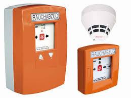 RWA Anlage - brandschutzleipzig.de - Wir sorgen für Ihre Sicherheit