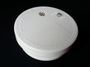 Rauchwarnmelder - brandschutzleipzig.de - Wir sorgen für Ihre Sicherheit
