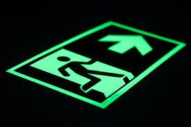 Sicherheitsschilder - brandschutzleipzig.de - Wir sorgen für Ihre Sicherheit